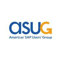 asug-logo