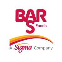 bars-logo