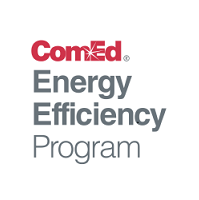 ComEd-Energy-Efficiency-Program