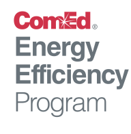 ComEd Energy Efficiency Program