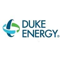 FE Duke Energy