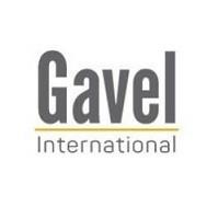 GAVEL-Logo-200x200