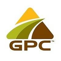 GPC_logo_CMYK