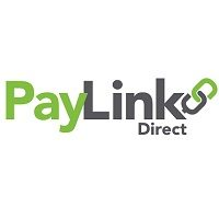 Paylink Direct Logo 2015 (f)