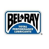 belray-logo-stroke