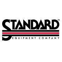Regular Standard Logo_STANDARDIZED